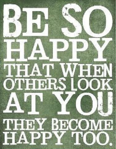 happy-quote-1