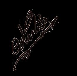 underskrift-stoerre